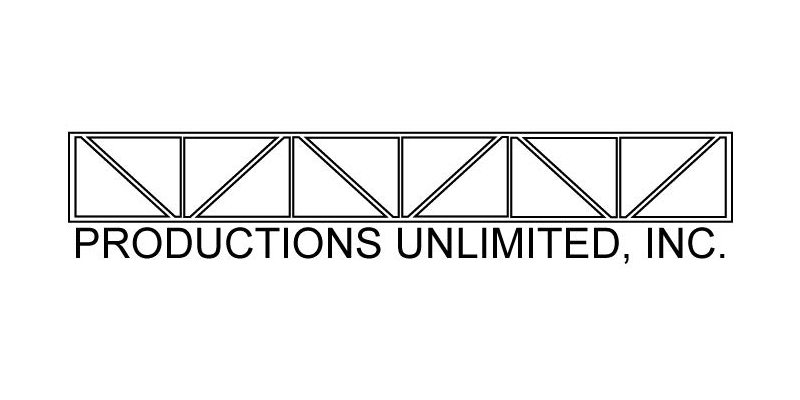Productions Unlimited, Inc.